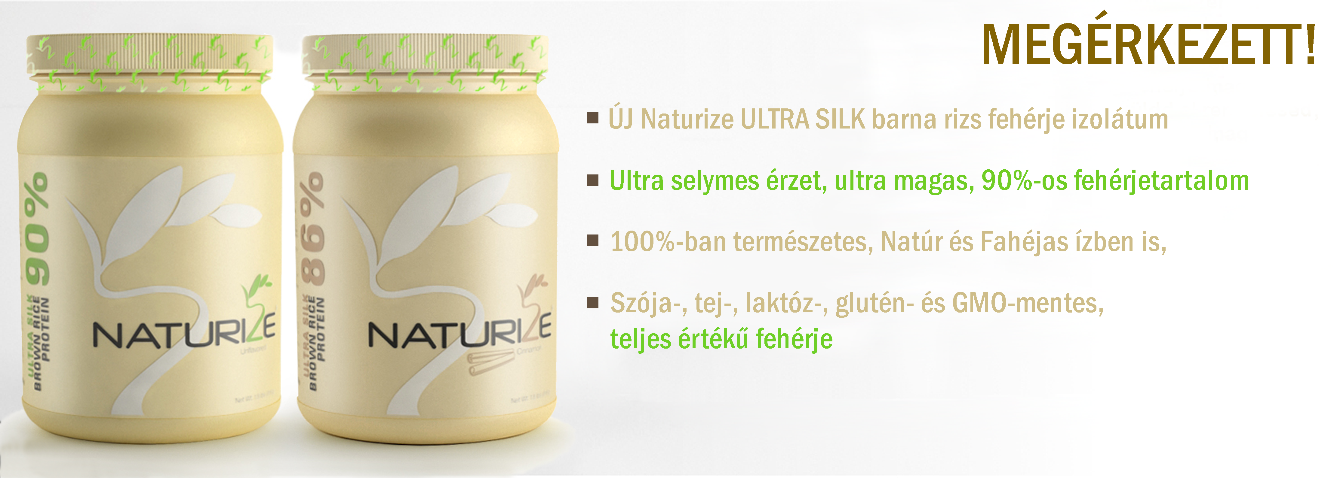 Ultra Silk v2